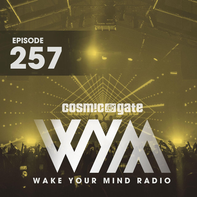 Wake Your Mind Radio 257