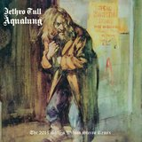 Aqualung (Mixed and Mastered by Steven Wilson)