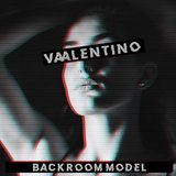 Backroom Model (Extended Mix)