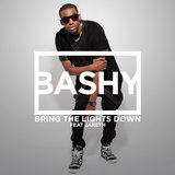 Bring The Lights Down (feat. Jareth) [Clean Radio Edit]