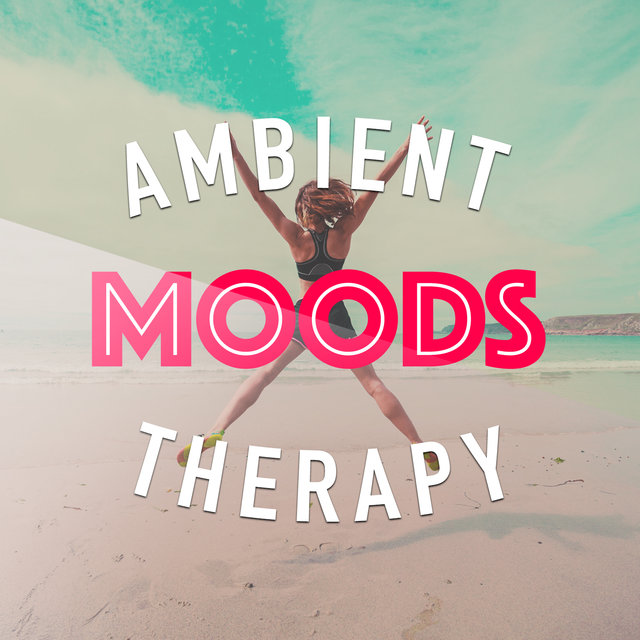 Ambient Moods Therapy