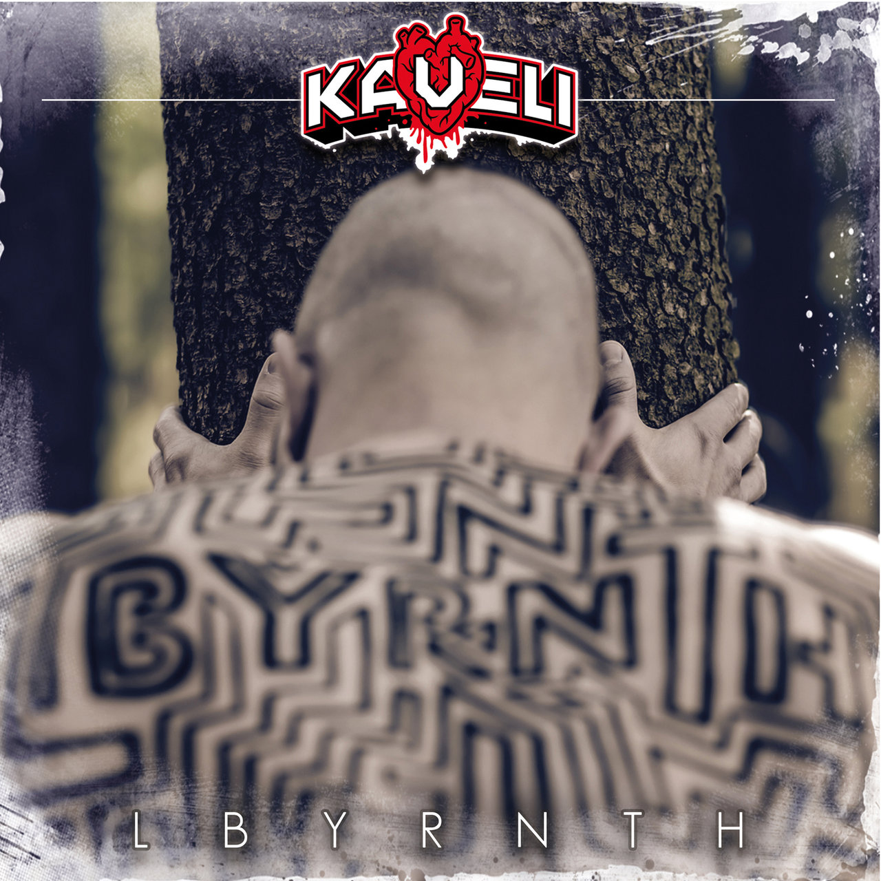 TIDAL: Listen to Kopfnicker Sound by Kaveli on TIDAL
