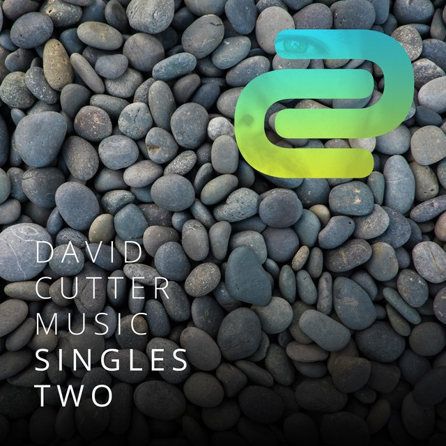 Singles Two
