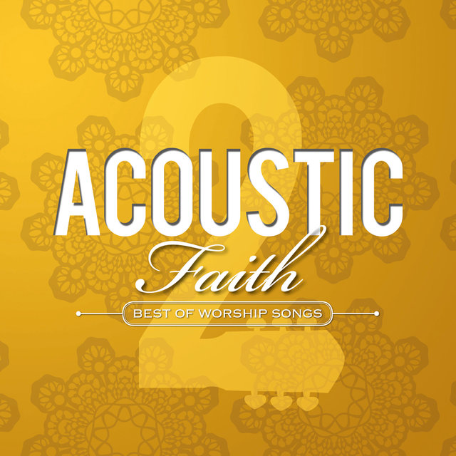 Acoustic Faith 2
