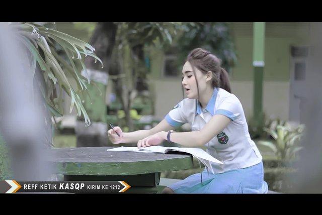 Nella Kharisma - SEBELAS DUABELAS ( Official Music Video