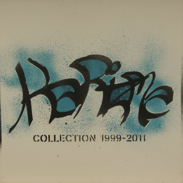 Collection 1999-2011 (Bonus Edition)