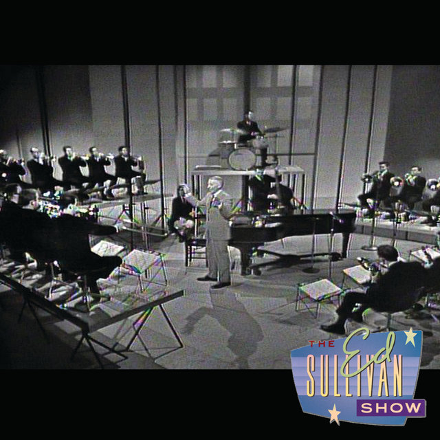 Maria (Performed Live On The Ed Sullivan Show /1963)