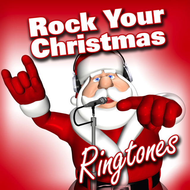 rock your christmas ringtones - Christmas Ringtones