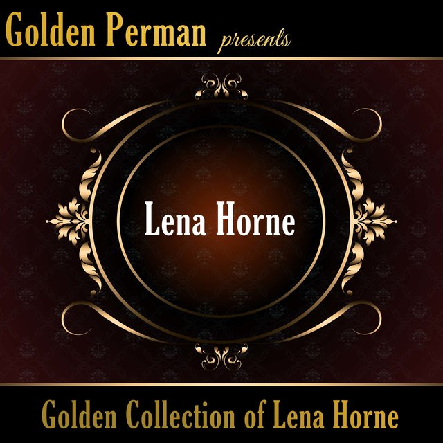 Golden Collection of Lena Horne