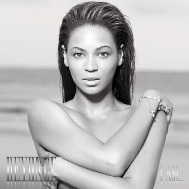 I Am...Sasha Fierce - Deluxe Edition