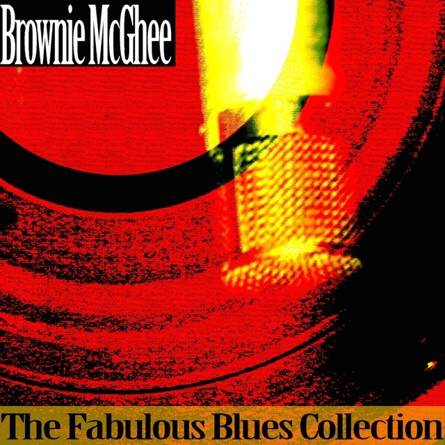 The Fabulous Blues Collection