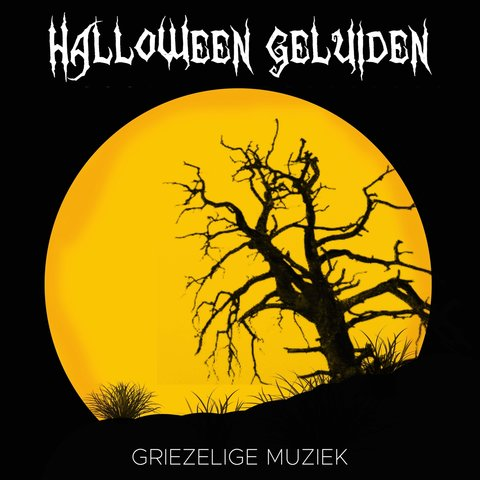 Musica Trance Dj Hallowen & Halloween Party Songs on TIDAL