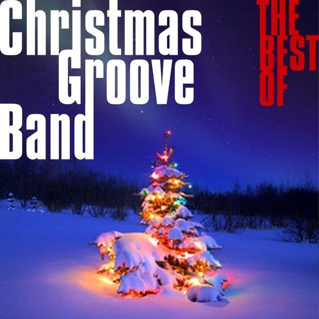 the best of international pop christmas songs - Best Pop Christmas Songs