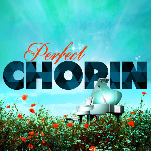 Perfect Chopin