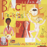 J.S. Bach: Suite No.3 in D, BWV 1068 - 2. Air