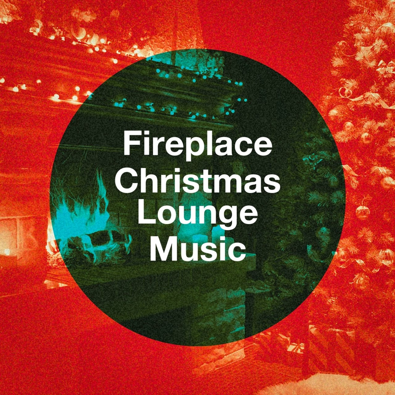 Fireplace Christmas Music.Listen To Fireplace Christmas Lounge Music By Christmas