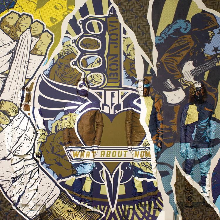 bon jovi album download greatest hits