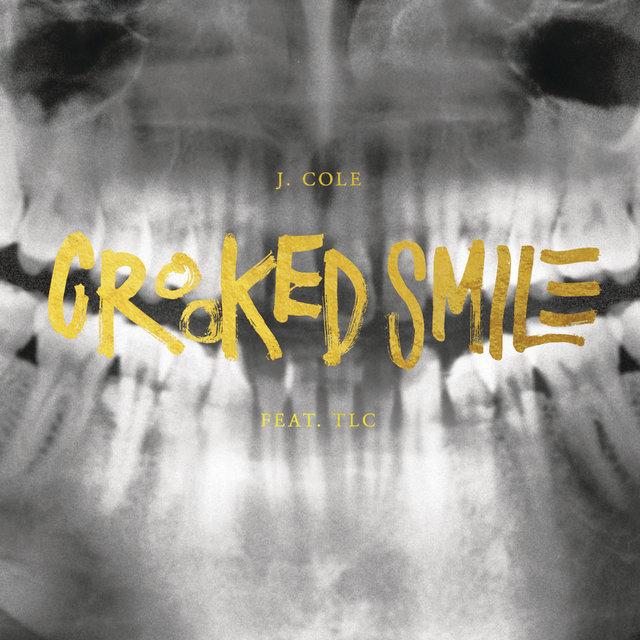 Crooked Smile (Single Version)