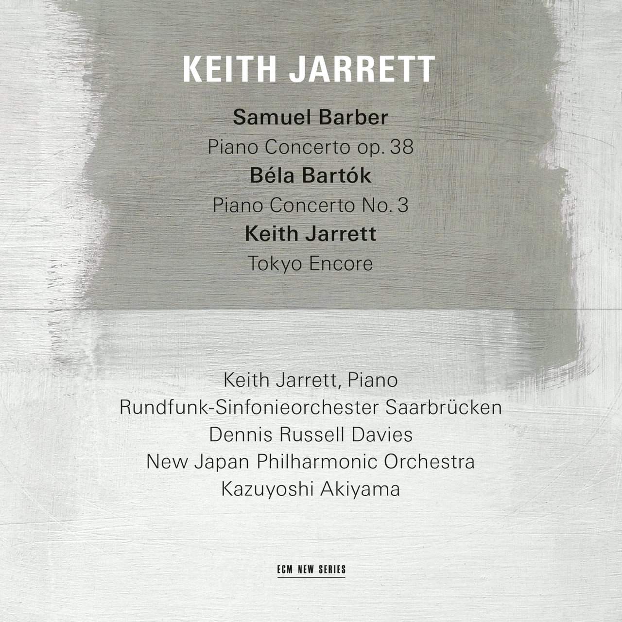 Tidal Listen To Keith Jarrett On Tidal