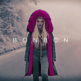 Bonbon (Post Malone Remix)