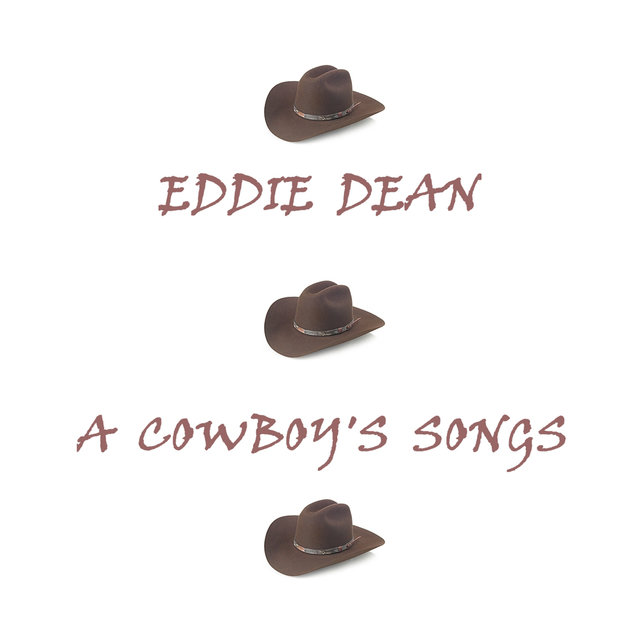 A Cowboys Songs