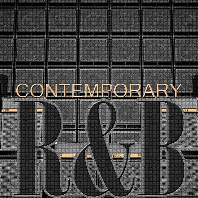 Contemporary Rb