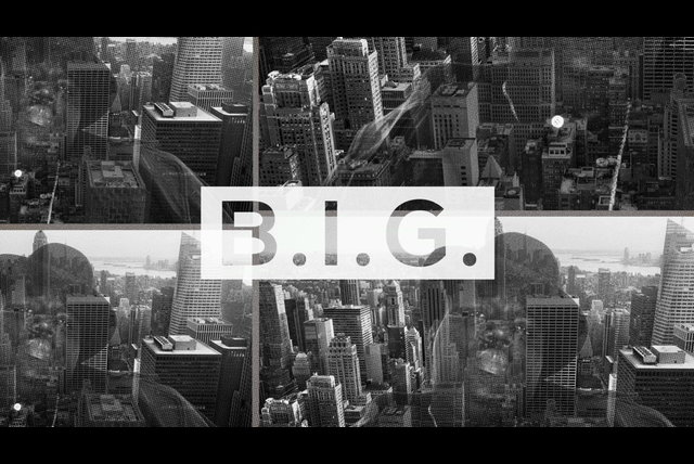 NYC (feat. Jadakiss) [Lyric Video]