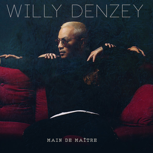 TÉLÉCHARGER WILLY DENZEY DOUBLE MISE