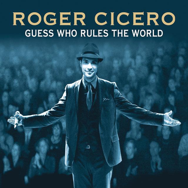Roger Cicero On Tidal