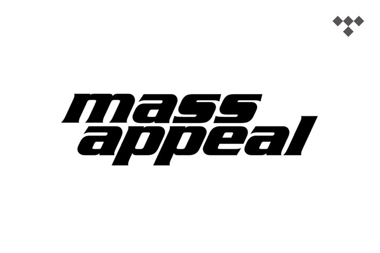 Mass Appeal: Essentials