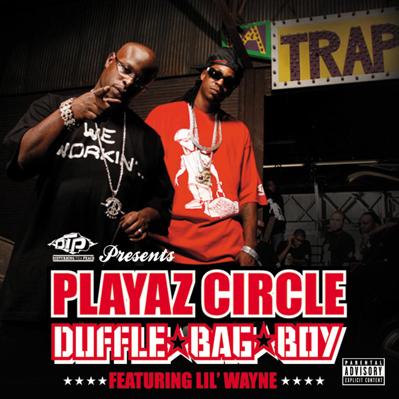 Tidal listen to playaz circle on tidal jpg 1280x1280 Playaz circle 7996da4a36a55