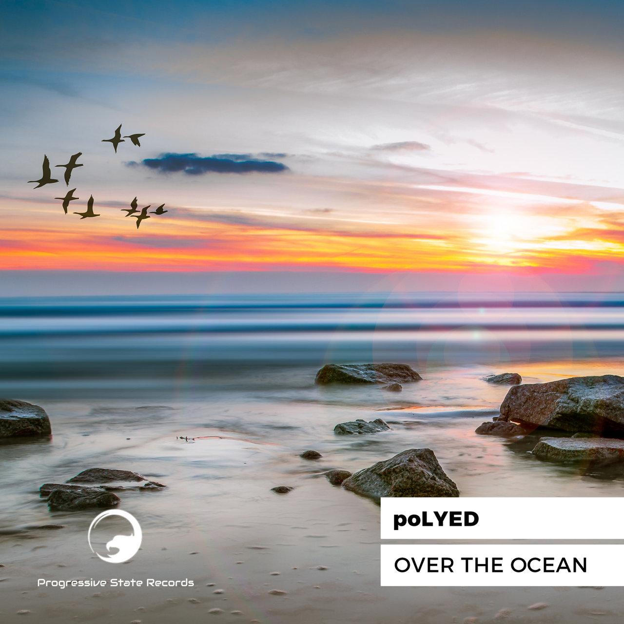 ocean state singles