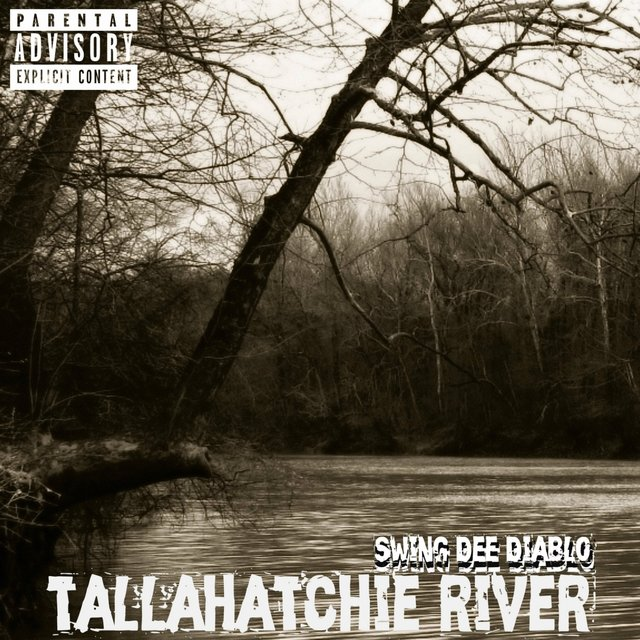 Tallahatchie River