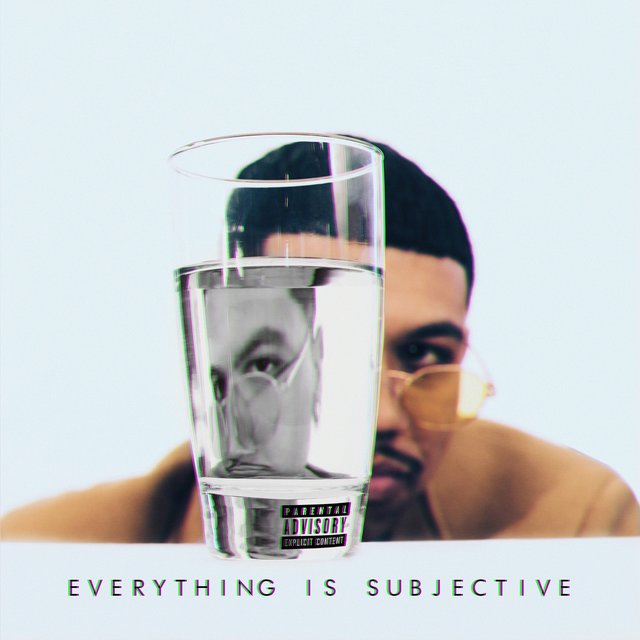 Everything Is Subjective: Episode 2