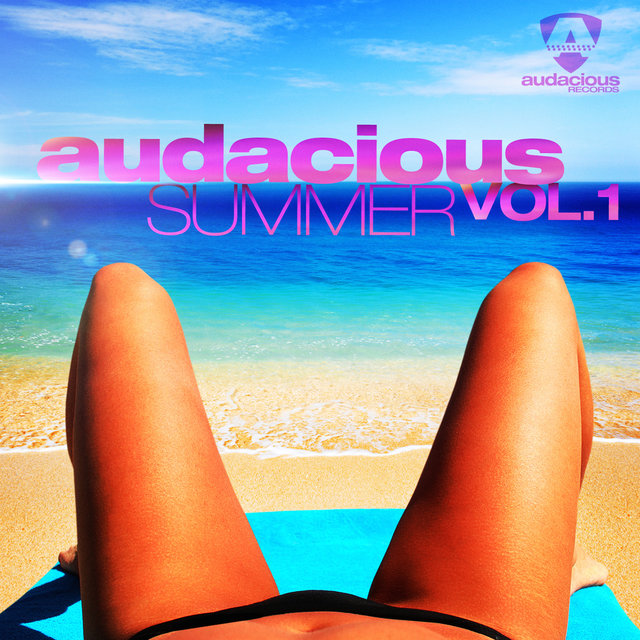 Audacious Summer Vol. 1