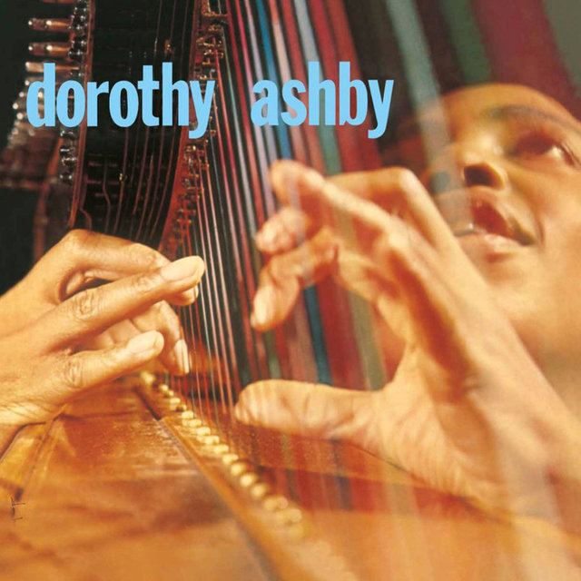 Dorothy Ashby (Remastered) [Bonus Track Version]