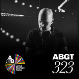 Life Is Too Short (ABGT323)