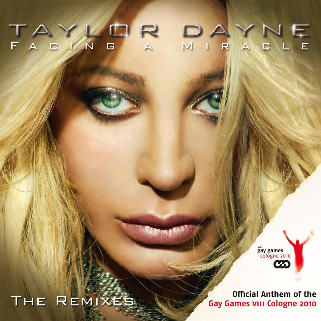 Leaked Taylor Dayne naked (45 foto and video), Ass, Fappening, Feet, panties 2015
