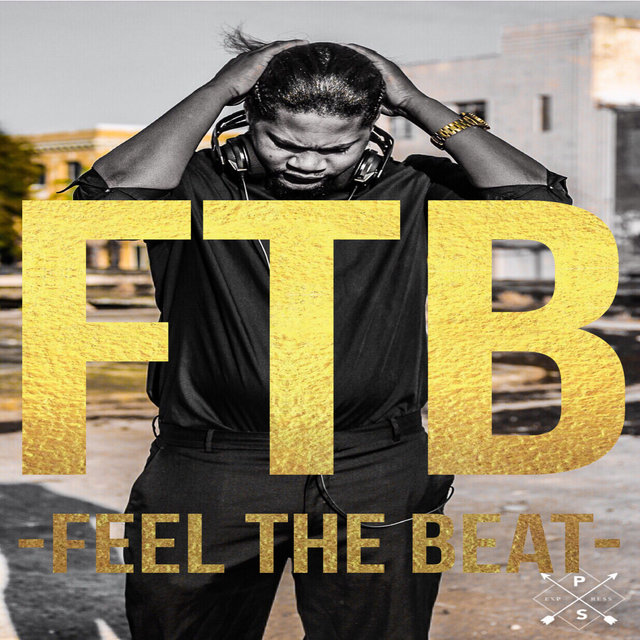 FTB (Feel the Beat)