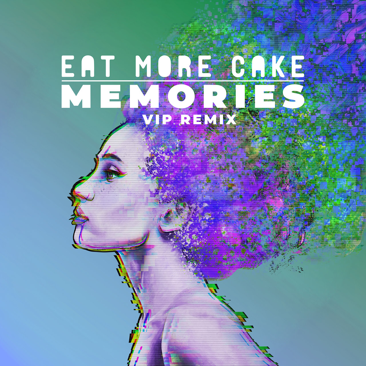 Memories (VIP Remix)