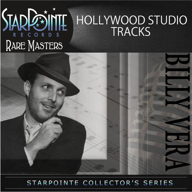 Hollywood Studio Tracks