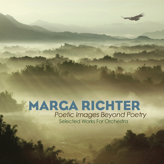 Richter: Poetic Images Beyond Poetry