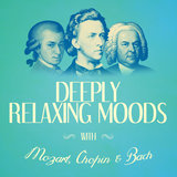 Peer Gynt Suite No. 1, Op. 46: I. Morning Mood