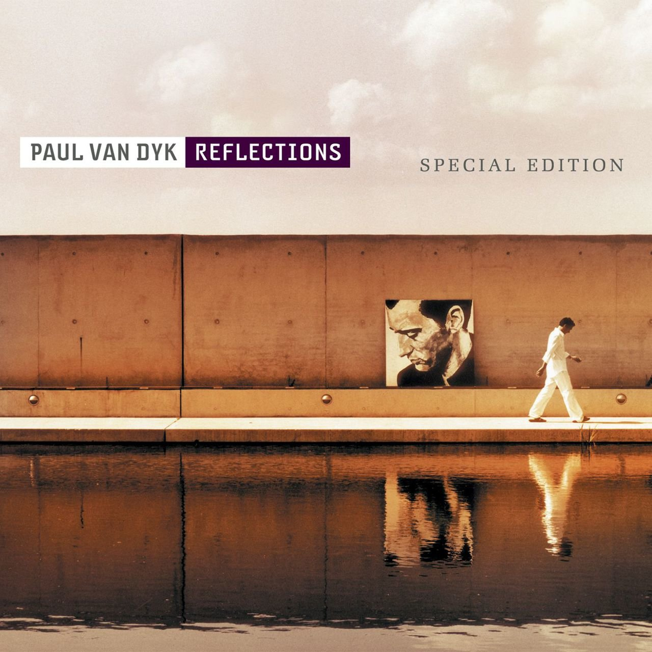 Reflections (Bonus Disc)