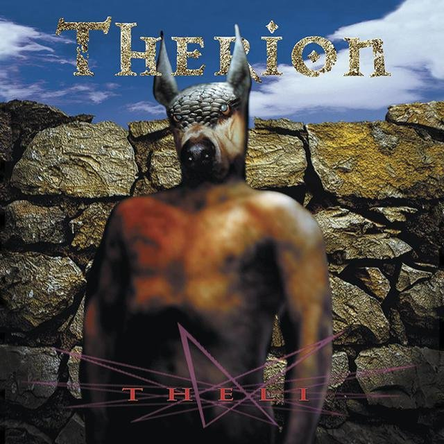 Theli (Deluxe Edition)