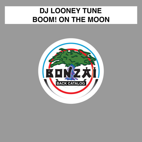 DJ Looney Tune