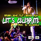 Let's Celebrate (feat. Beenie Man)