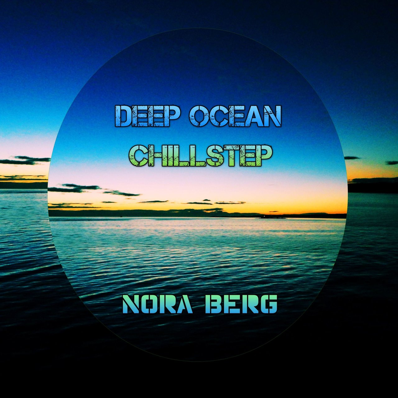 Deep Ocean Chillstep