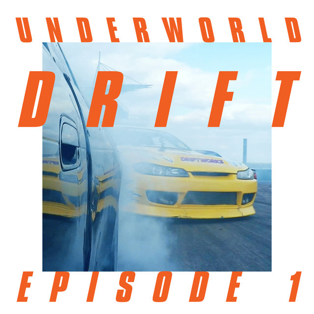 DRIFT Episode 1