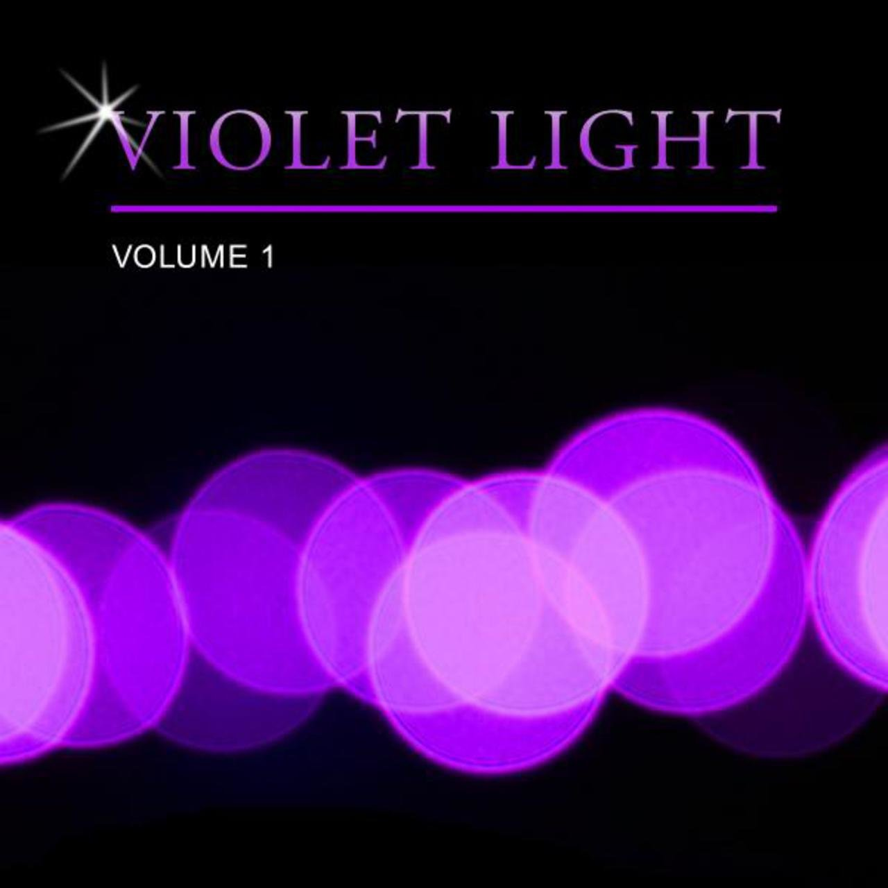 Violet Light, Vol. 1